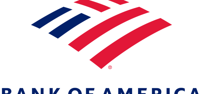 Bank of America Announces Open Enrollment for 2020 Student Leaders® Program