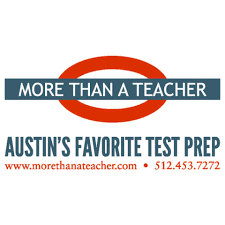 Carroll ISD Test Prep Classes and Practice Tests