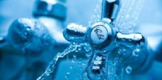 Colleyville – Sewer Charges Calculated During Winter Months