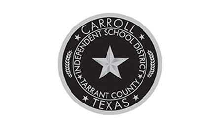 Carroll ISD – School Board Filing for the May Election Begins January 15