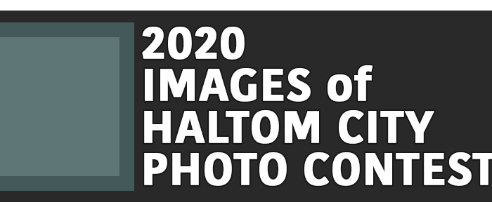 2020 IMAGES OF HC PHOTO CONTEST