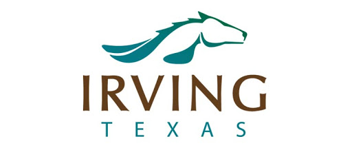 Irving Is 2020's 5th Hardest-Working City in America – WalletHub Study