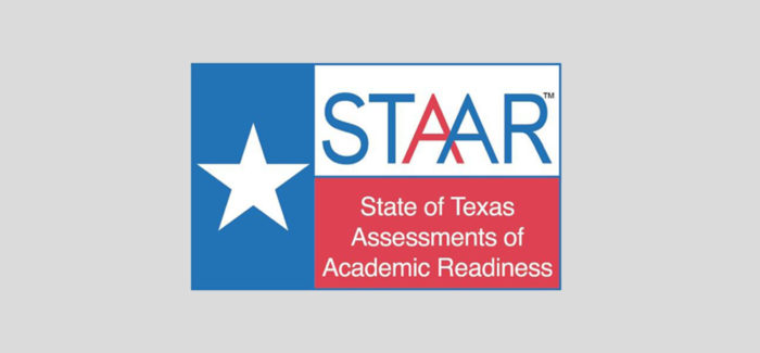 Governor Waives STAAR Requirements for 2019-2020
