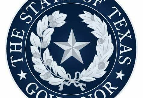 Governor Abbott Requests Release of Federal Unemployment Funds