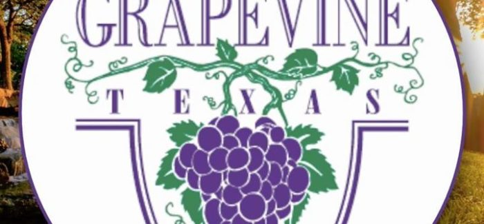 City of Grapevine COVID-19 Statement & Closures  on Behalf of Mayor William D. Tate & Grapevine City Council