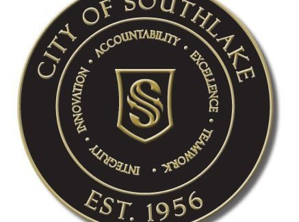 City of Southlake Notice of Postponement of Election