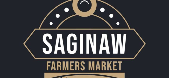 Introducing the NEW Farmer's Market at Saginaw Switchyard!