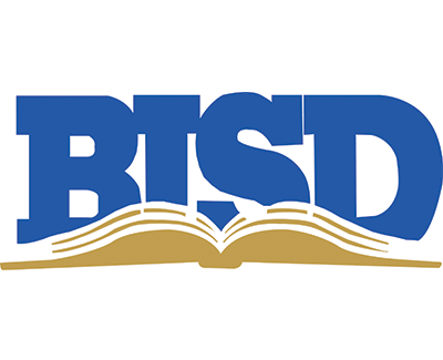 BISD Increases Feeding Stations | CEC & Tarrant Area Food Bank Provides Groceries