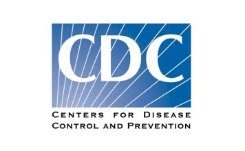 CDC COVID 19 Recommends
