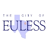 Alternatives for Conducting City Business – The City of Euless is closing our buildings to the public until further notice.