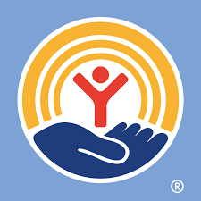 United Way of Tarrant County releases $50,000 to help with COVID-19 impact