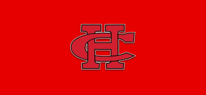 CEDAR HILL HIGH SCHOOL LONGHORN LEGACY ATHLETIC HALL OF FAME INDUCTION CEREMONY IS POSTPONED
