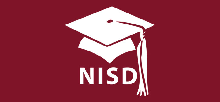 NISD – School building closure extended to April 17