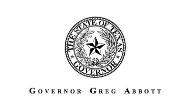 Governor Abbott Holds Call With Anthony Fauci, MD, Of White House Coronavirus Task Force