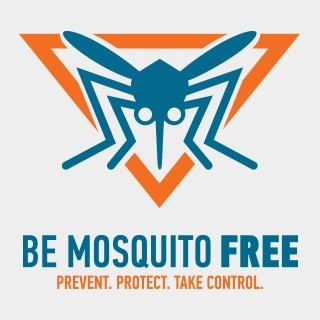 First West Nile virus positive mosquito pool of the season confirmed