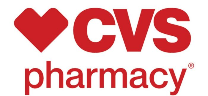 Governor Abbott, CVS Health Announce 44 New COVID-19 Drive-Thru Test Sites In Texas