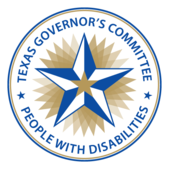 Governor's Committee on People with Disabilities to Hold Work Session June 11th