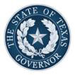 Gov. Perry in Support of Israel