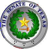 Securing the Border and Texas' Economic Future