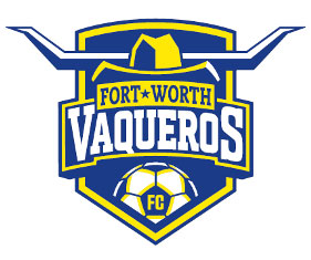 OPEN TRYOUTS for the Fort Worth Vaqueros