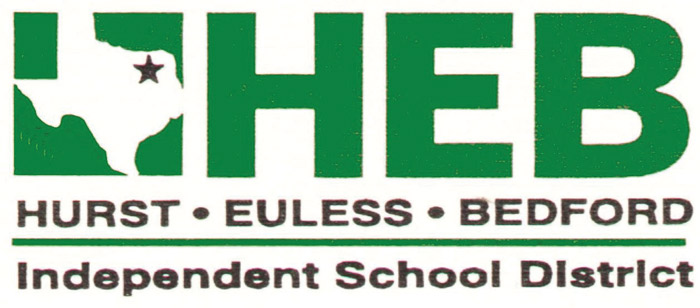 Free Meals Available at Select HEB ISD Locations during Summer 2019