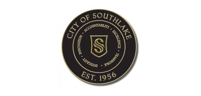 Southlake Town Hall and Library Closed for Repairs This Weekend