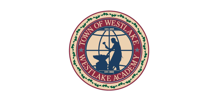 ARREST MADE WESTLAKE AGGRAVATED ROBBERY