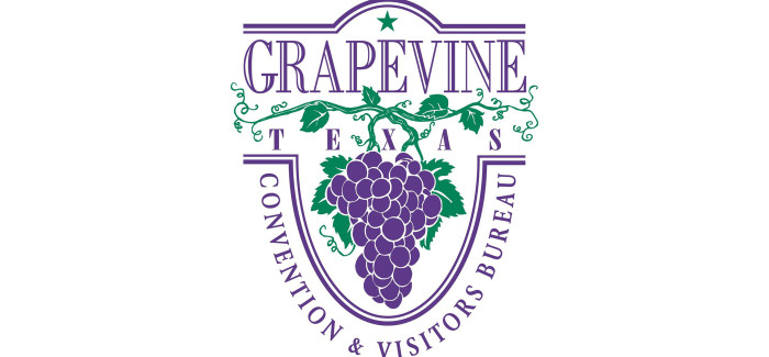 Grapevine: Fairway Drive Reopening Soon
