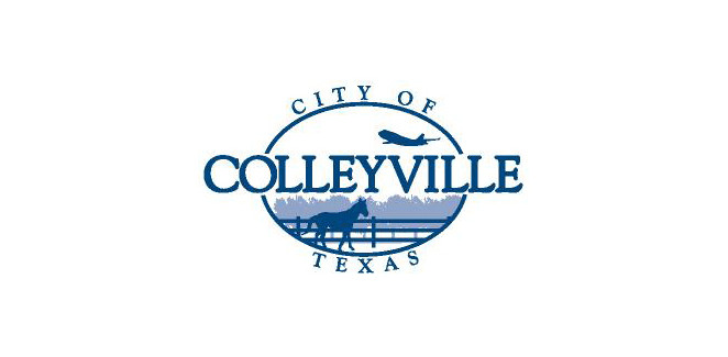 Colleyville City Charter