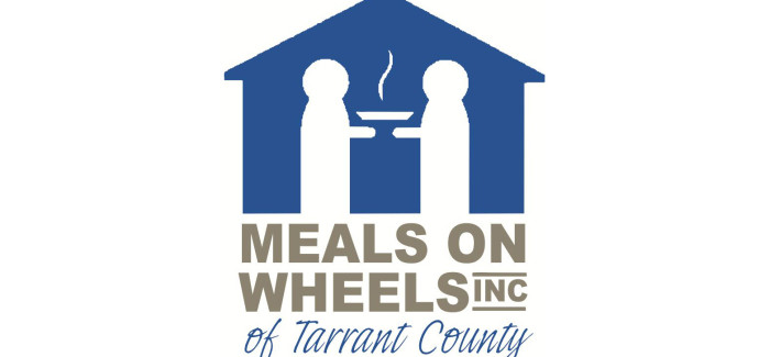 """MEALS ON WHEELS CLIENTS WIN LON SMITH ROOFING'S """"NO ROOF LEFT BEHIND"""" CONTEST"""