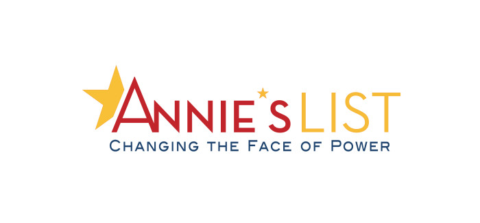 Annie's List Proudly Endorses Libby Willis for State Senator in District 10