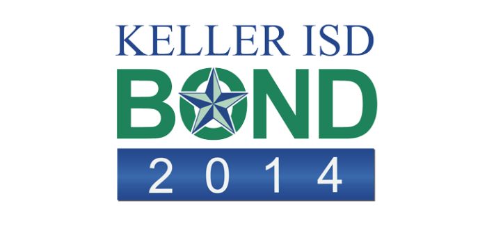 Dr. Reid to Present Bond Details at Town Hall October 8