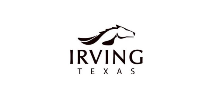 City of Irving Requests Resident Input on Parks Master Plan