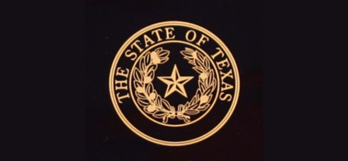 Gov. Perry Appoints Corna as Injured Employee Public Counsel