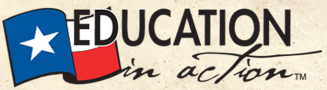 Education in Action's 2014-2015 Call for Outstanding Student Nominations