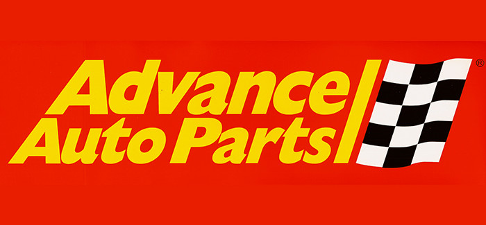 ADVANCE AUTO PARTS OPENS FIRST STORE IN MANSFIELD