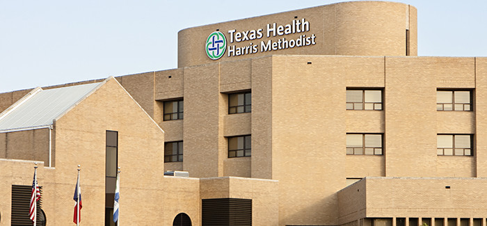 Breast Center at Texas Health HEB Earns  National Accreditation from American College of Surgeons