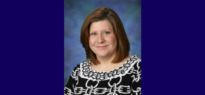 GHS Principal Accepts Move to District Leadership Role