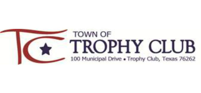 Trophy Club: NEW Way To Report Stormwater