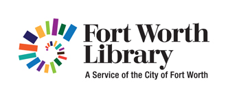 Fort Worth Library Card Design Contest