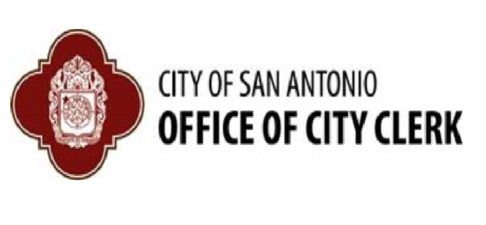 Early Voting for June 10th Run-off Election for the positions of  Mayor and Council Districts 1, 2, 6, 8, 9, and 10 begins May 30