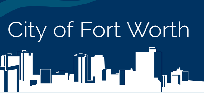 Fort Worth: Sewer line construction starts April 1 on Oscar Avenue and 36th Street