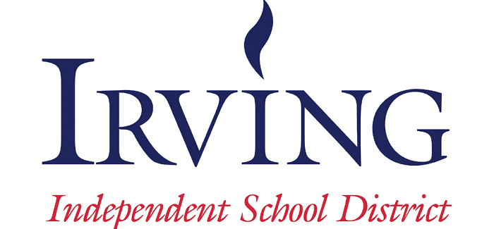 Irving ISD: Sample Language Arts Materials Are Available for Review.