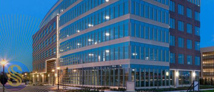Granite Place at Southlake Town Square Named Best Suburban Office by Dallas Business Journal