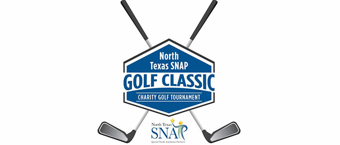 """North Texas SNAP: Golf """"FORE"""" a cause!"""