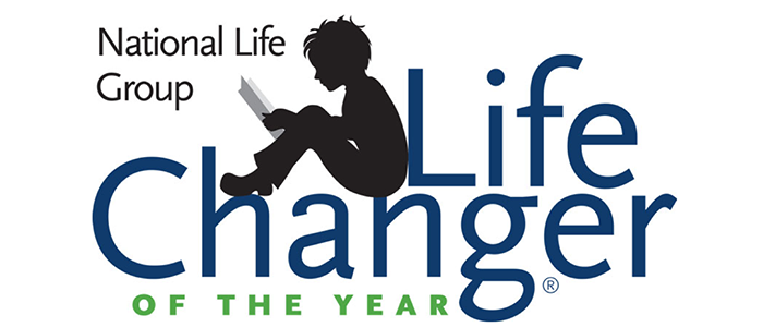 Two KISD Educators Nominated For Lifechanger Of The Year Award