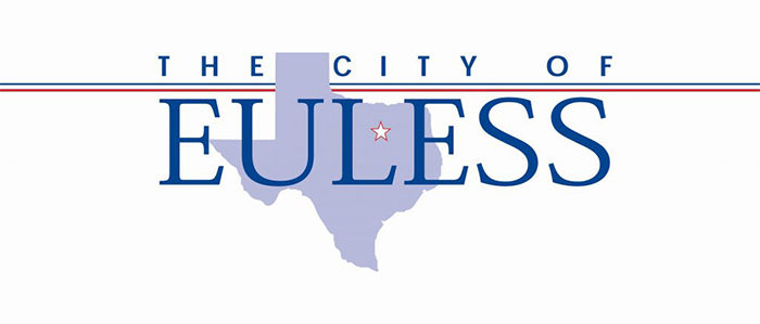 Euless: 2018 Annual Water Quality Report  Now Available