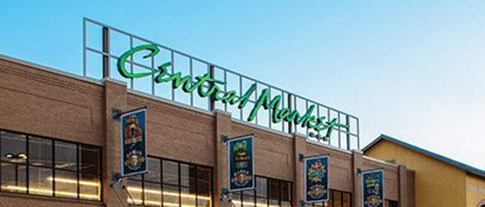 Central Market Southlake To Add Curbside Grocery Pick-up