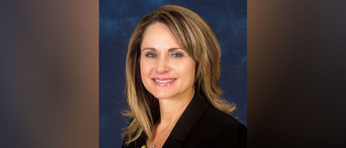 Euless: Sutter Elected President of TMCA, Inc.