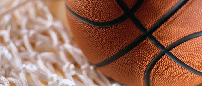KISD: KHS, TCHS Open Playoffs With Monday Doubleheader